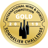 12th Annual Sommelier Challenge