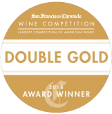 2018 San Francisco Chronicle Wine Competition